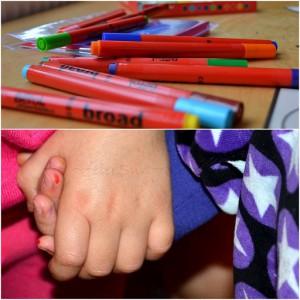 Bastel Tag feierSun.de Der Familienblog der anderen Art