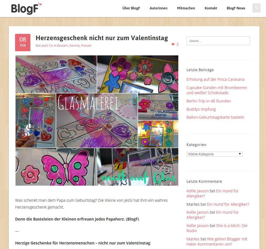 BlogF VallentinstagsGeschenk DiY