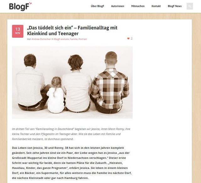 BlogF_Porträts_Familie._Referenzen