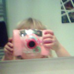Kinderaugen sehen im November_Selfi (1)