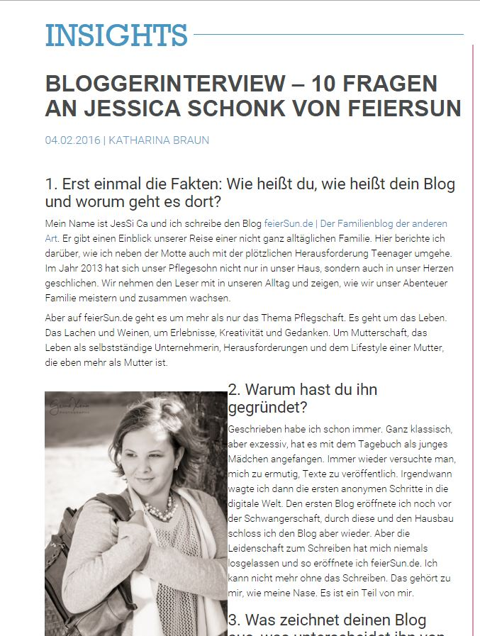 mashup-communications.de bloggerinterview
