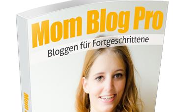 Mom Blog Pro