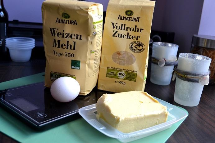 01 Butter Plätzchen Rezept 2014