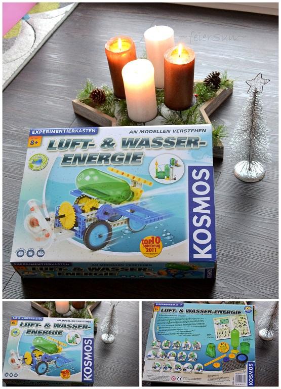 Spielespaß mit Energie und Lerneffekt {Adventsaktion Teil 3}