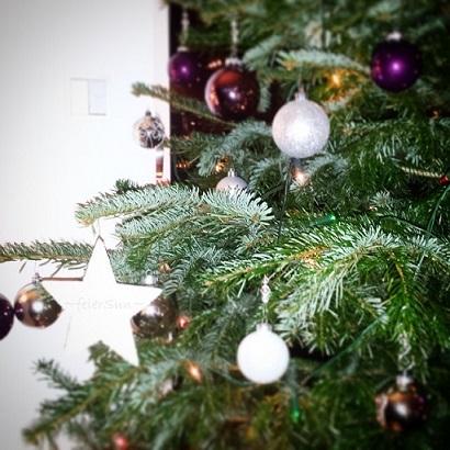Weihnachten 2014 Titel