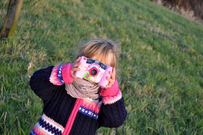 01_Kinderaugen sehen im Januar_Bildermachmotte