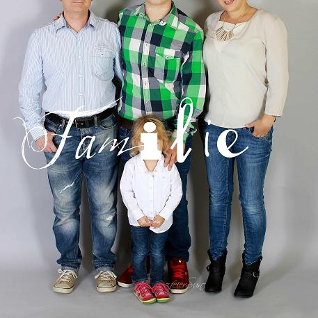 Dinge die 2014 unser Leben verändert haben Familie