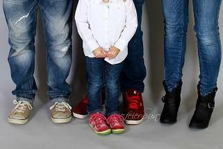Dinge die 2014 unser Leben verändert haben Familie - klein Titelbild