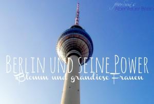 Blomm Berlin