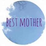 Best Mother Award