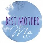 Best Mother Award_Me