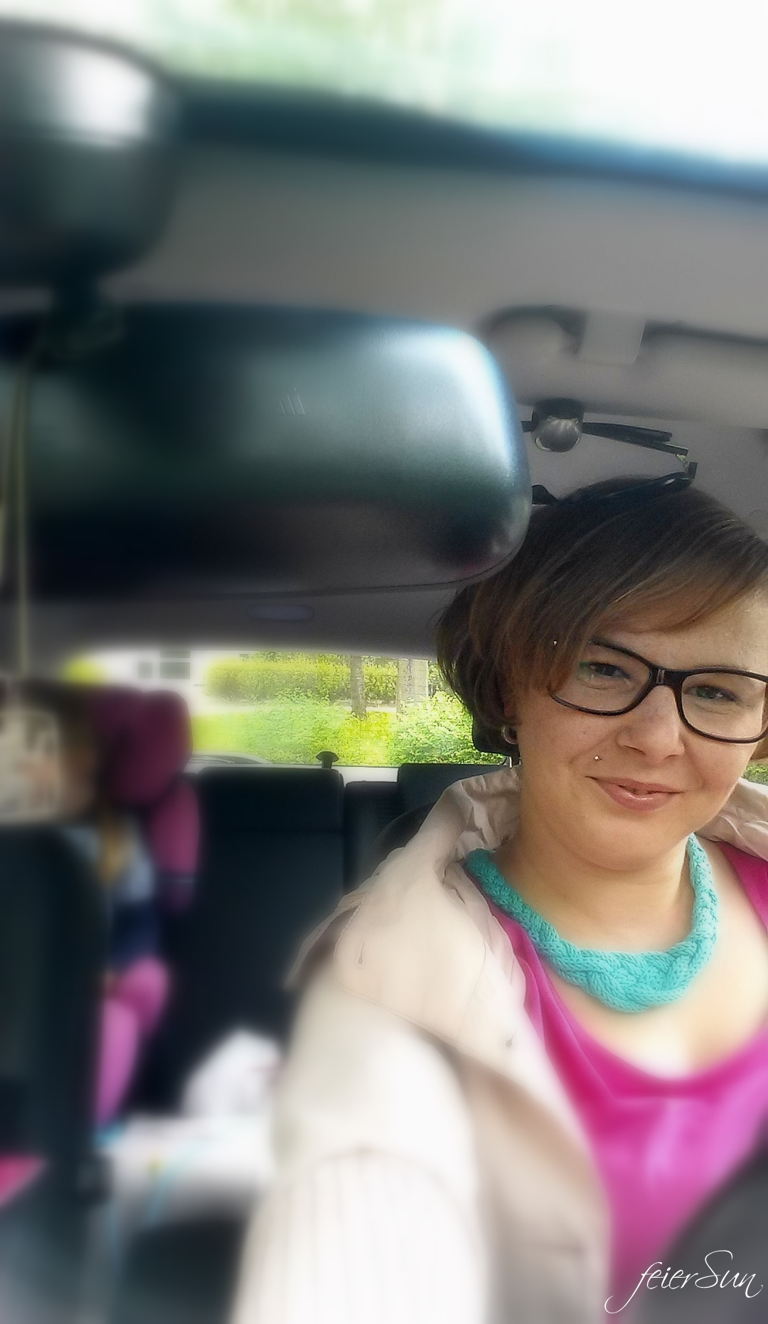 Abenteuer Berlin - Events überall - BlogFamilia - Berlin mit dem Auto