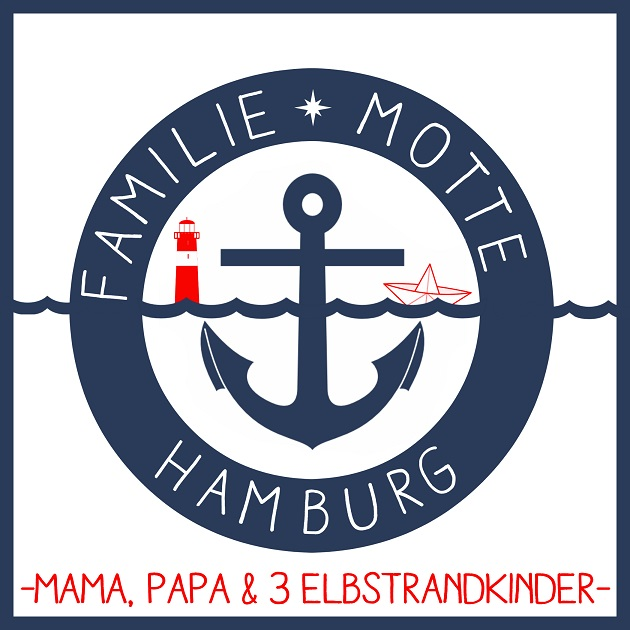 20 Tatsachen ueber Familie Motte und Annas Filmleidenschaft Logo