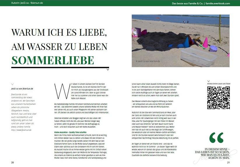 Artikel: http://everkiosk.com/sommerliebe-warum-ich-es-liebe-am-wasser-zu-leben/