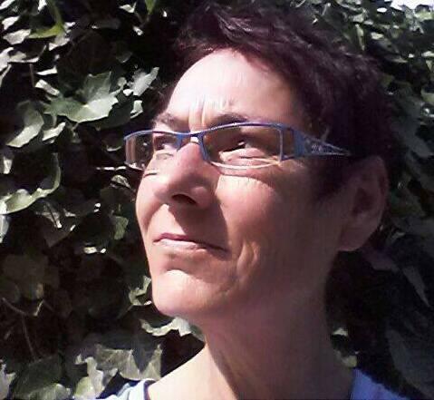 Unsichtbar krank – Sonja und die Fibromyalgie