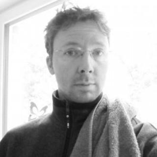 Unsichtbar krank – Steffen und Rheuma
