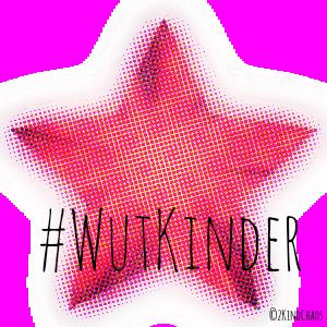 wutkinder