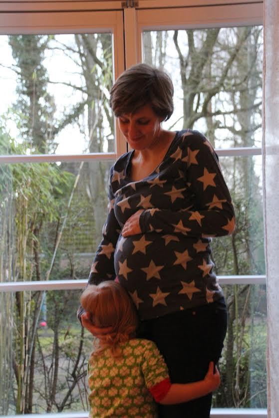 Anna und das PCO-Syndrom