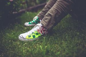 10 Regeln im Zusammenleben mit einem Teenager