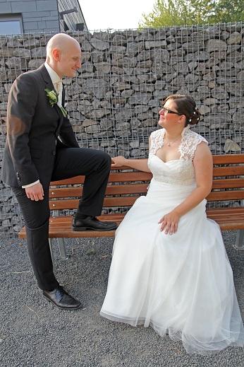 20 Tatsachen über familiewitz und das erste Lebensjahr mit einem Schreikind Paar