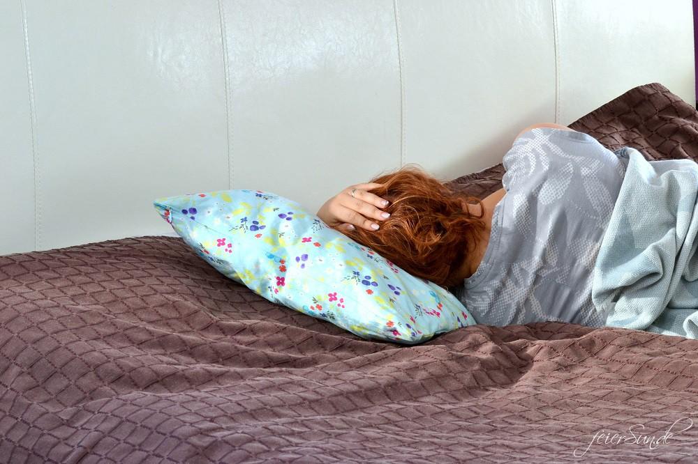 Mythen zum Thema Kopfschmerzen und Migräne