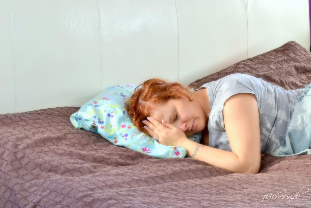Mythen zum Thema Kopfschmerzen und Migräne Titel