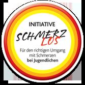 Mythen Logo-Initiative-schmerzlos