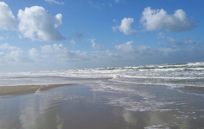 die Küste 20 Tatsachen über die Küste_Beitragsbild2