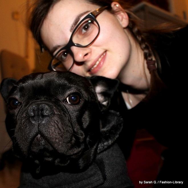 Psychosomatose #unsichtbarKrank - Sarah und Psychosomatie Psychosomatose