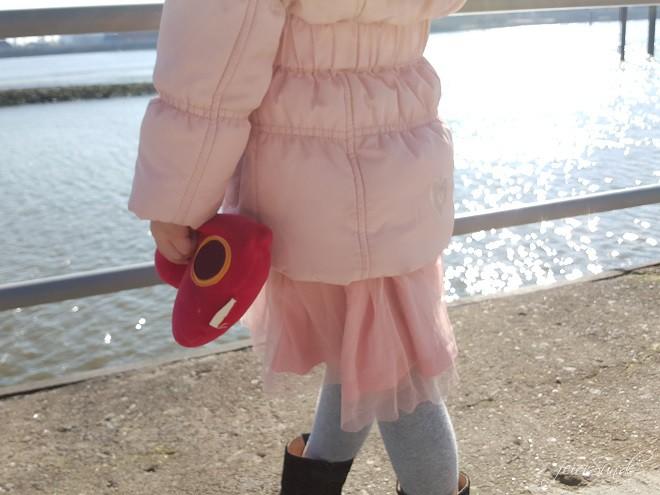 Fashion für Kids - MamaTochterZeit