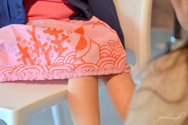 05 Fashion fuer Kids Tüddeln