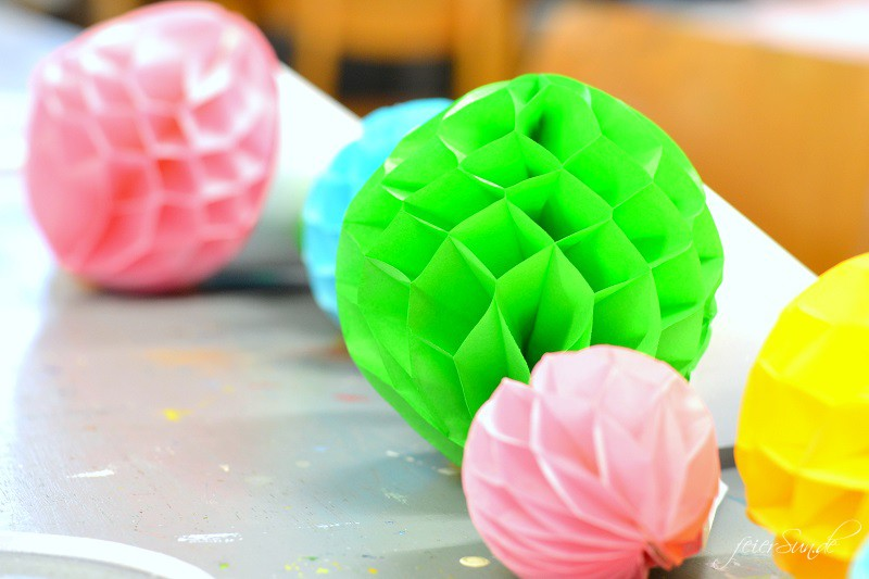 Zwischen Gedanken, Gefühlen & Kreativität - unser neunundzwanzigstes Wochenende 2016 - Sommerfarben - wir brauchen Sommer
