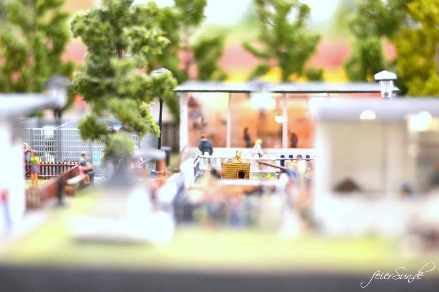 Miniatur Wunderland - Kleine grosse Welt - Grosse Welt ganz klein_folge-uns-ins-Modellland-Hamburg-Details