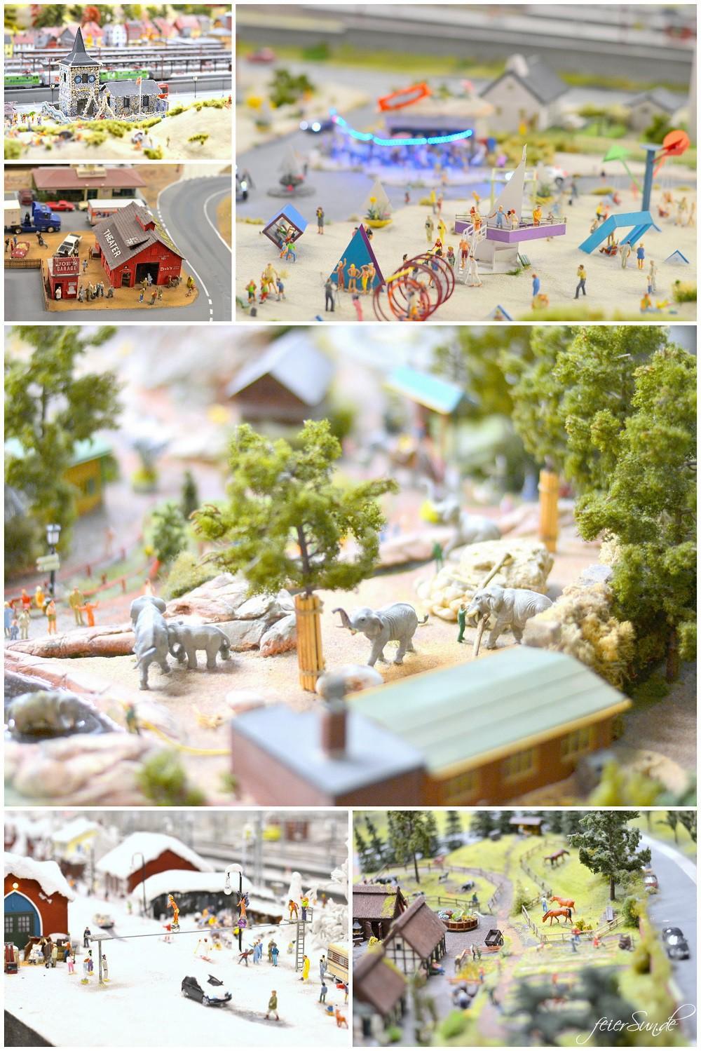 Miniatur Wunderland - Kleine grosse Welt ganz-klein_folge-uns-ins-Modellland-Hamburg-Menschen-Tiere-Landschaften