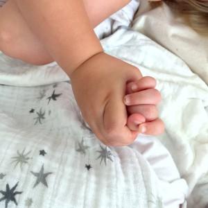 gastartikel ein zweites kind ja-oder-nein_bella-familieberlin_sisterpower
