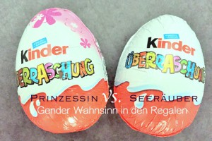 Gender-Wahnsinn_prinzessin-gegen-seerauuber_gender-wahnsinn-in-den-regalen_gastartikel_phinabelle_artikel_autorin