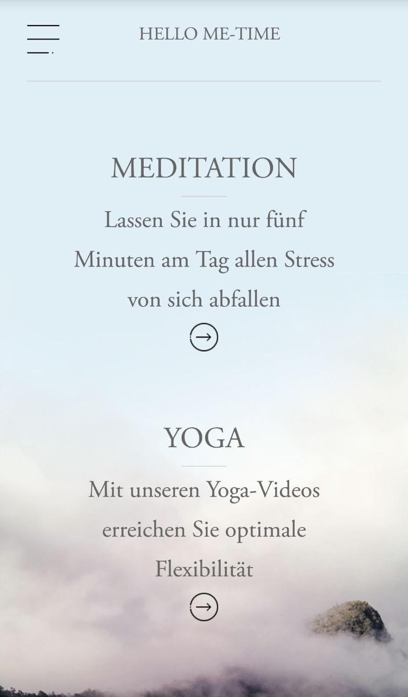 urlaub-im-paradies unser achtunddreissigstes wochenende 2016 _sa_meditation