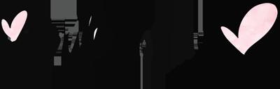 herzhafter-blechkuchen_gastbeitrag_-lifestylemommy_logo