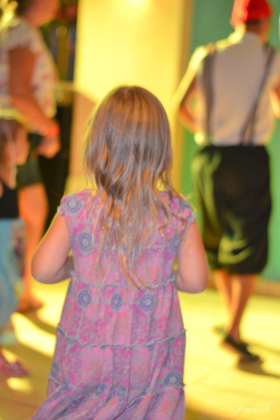 seelenurlaub-unser neununddreissigstes wochenende 2016_kinderdisco