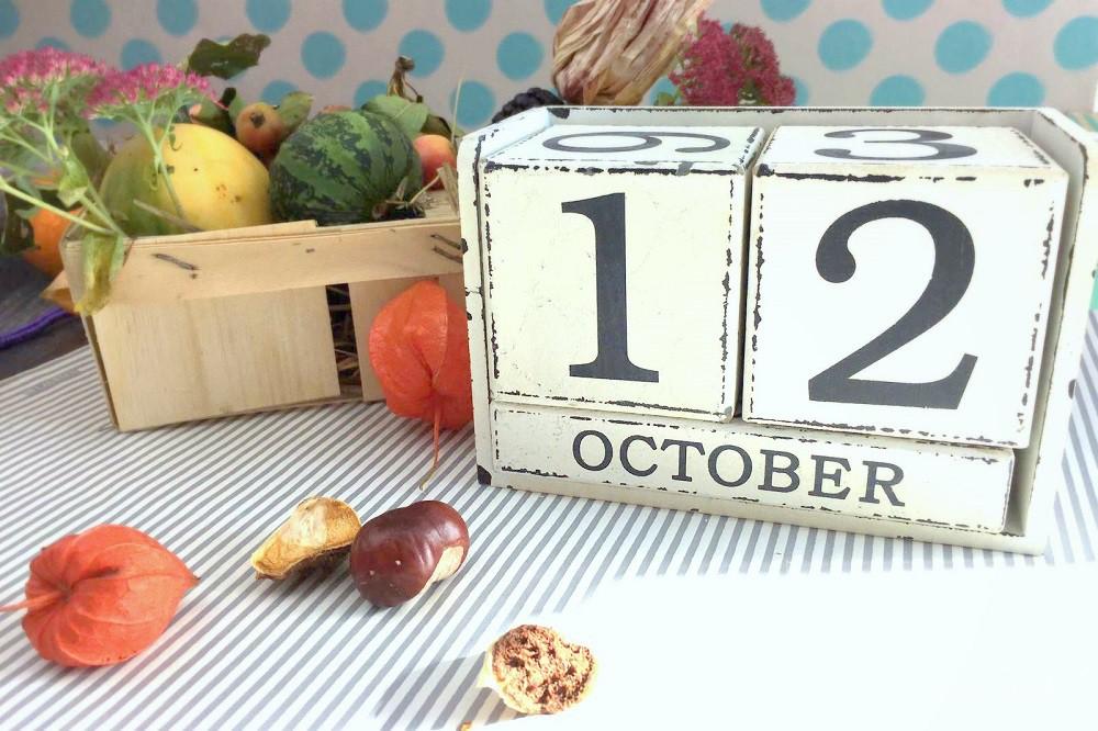 12-von-12-im-oktober-2016