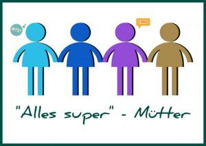 Alles super die-generation-alles-super_gastartikel_simone