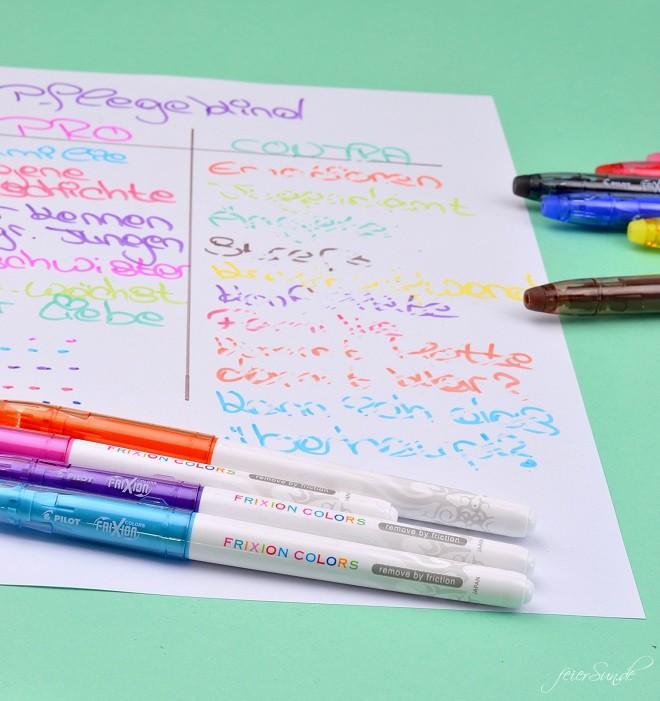 manche-entscheidung-braucht-herz-und-farbe-mit-den-frixion-colors-von-pilot-pen_contra-loeschen