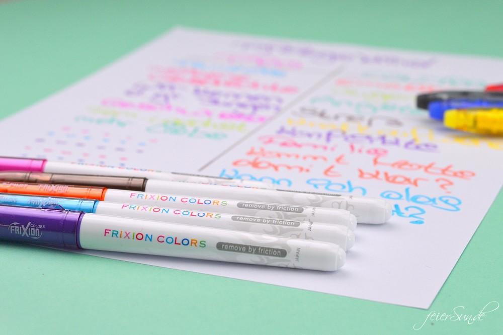 manche-entscheidung-braucht-herz-und-farbe-mit-den-frixion-colors-von-pilot-pen_pro-contra-liste