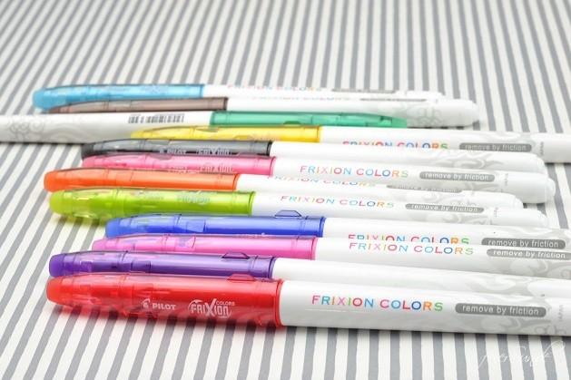manche-entscheidung-braucht-herz-und-farbe-mit-den-frixion-colors-von-pilot-pen_stifte