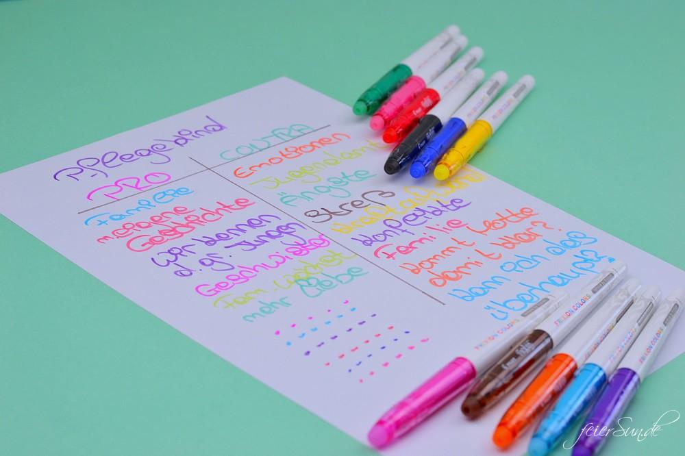 manche-entscheidung-braucht-herz-und-farbe-mit-den-frixion-colors-von-pilot-pen_titel