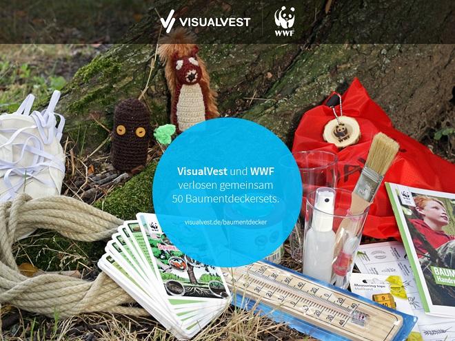 Baumentdecker-Sets von visualvest zu gewinnen visualvest verlost baumentdecker-sets fuer-mehr-nachhaltigkeit