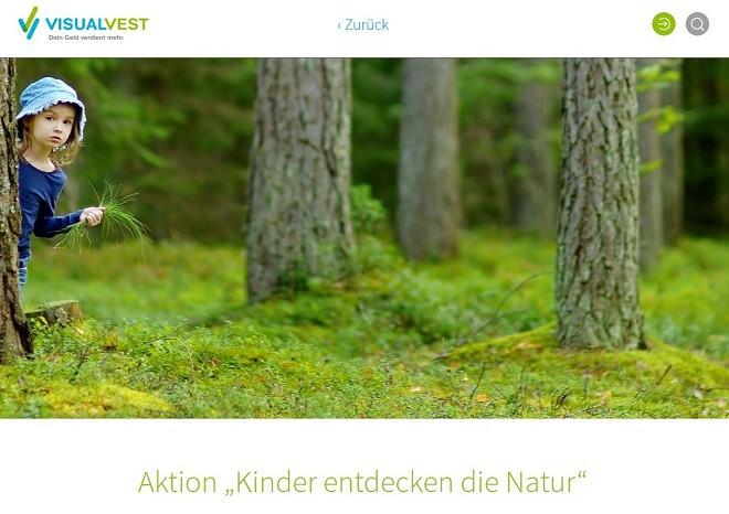 Baumentdecker-Sets von visualvest zu gewinnen visualvest verlost baumentdecker-sets fuer-mehr-nachhaltigkeitaltigkeit_kinder-entdecken-die-natur