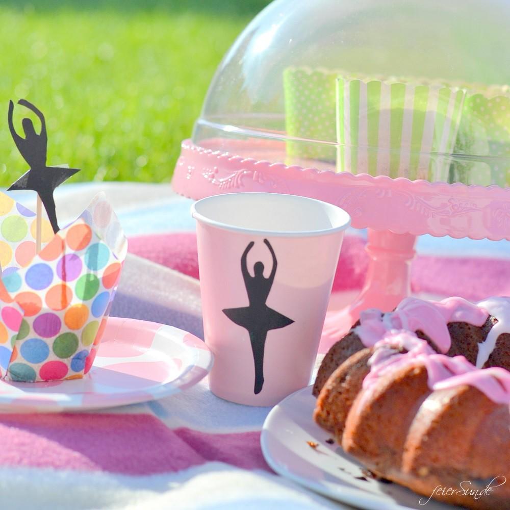 kleine Ballerinas wenn-kleine-ballerinas-geburtstag-feiern_kindergeburtstag-maedchengeburtstag_deko
