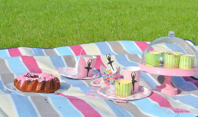 kleine Ballerinas wenn-kleine-ballerinas-geburtstag-feiern_kindergeburtstag-maedchengeburtstag_picknick