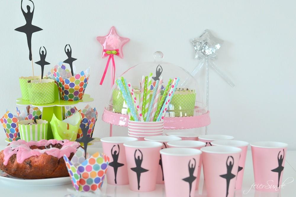 kleine Ballerinas wenn-kleine-ballerinas-geburtstag-feiern_kindergeburtstag-maedchengeburtstag_buffet